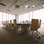 Randall Hancock Reveals Five Foundational Small Business Tax Strategies