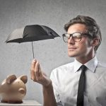 Financial Recordkeeping: A Simple Guide for Birmingham Households
