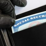 Seven Free Tips For Identity Theft Protection For Birmingham Individuals & Families