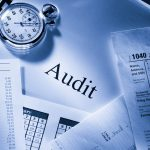 Four Key Recordkeeping Principles For Birmingham Families To Protect You In The Case Of An Audit