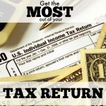 Common Tax Return Errors To Avoid For Birmingham Self-Preparers