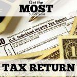 Common Tax Return Errors To Avoid For Birmingham Self-Preparers