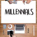 Millennials In The Birmingham Workplace