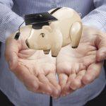 Should Birmingham Parents Sacrifice Their Retirement for Their Children's College Debt?