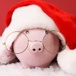 2018 Tax Reform Update And A Holiday Prayer from Randall