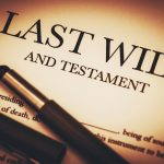 Estate Planning For Dummies: Two Estate Planning Myths Debunked For Birmingham Families