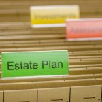 3 More Reasons Why More Birmingham Families Don't Have Estate Plans