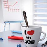 The Joys Of Providing Professional Tax Services To Birmingham