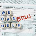 3+ Reasons Why Birmingham Taxpayers Might Need to File an Amended Return
