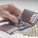 A 12-Point Financial Health Check For Birmingham Families And Individuals