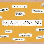 Birmingham Families Should Not Neglect Estate Planning