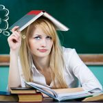 Three Key Money-Management Tips For College Students In Birmingham