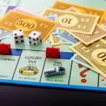 Six Key Year-End Tax Moves That Birmingham Folks Should Consider