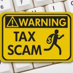 Randall Hancock's Three Big Tax Scams And How To Beware