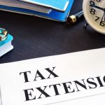 2018 Tax Extensions and Payment Options for Birmingham Taxpayers