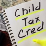 Making Children Less Costly For Birmingham Families With Kids Through The Child Tax Credit