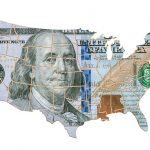 Randall M. Hancock CPA, PC Sheds Light on Some of the Highest State Sales Tax Rates