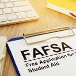 Three FAFSA Tips to Help Birmingham Taxpayers Get Their High School Grads Ready for College