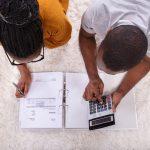 Two Ways Towards Making Money In Marriage Harmonious For Birmingham Couples