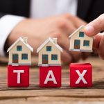 Three New Tax Implications for Buying or Selling a House in the Birmingham Area