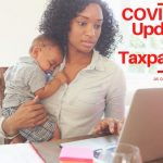 COVID-19 Updates For Birmingham Taxpayers