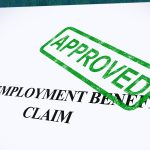 Stimulus Checks and Unemployment Assistance For Birmingham Taxpayers