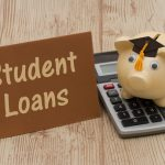 Birmingham Folks With Student Loans, Or Who Take An RMD, You've Got To Read This