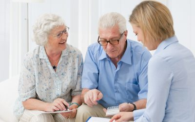 Tax and Financial Planning for Multi-Generational Caretaking for Birmingham Families