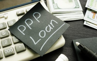 An Important PPP Loan Update For Birmingham Business Owners