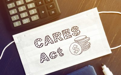The Cares Act, Birmingham Business Owners, And Student Loan Repayment