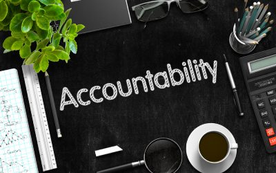 Measuring Key Numbers In Your Birmingham Business And Developing Accountability